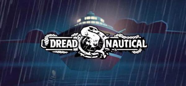 Dread Nautical Free Download FULL Version Crack PC Game