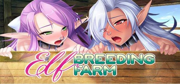 Elf Breeding Farm Free Download FULL Version PC Game