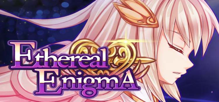Ethereal Enigma Free Download FULL Version Crack PC Game