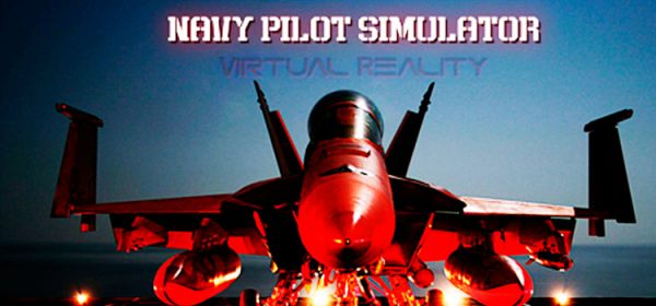 Flying Aces Navy Pilot Simulator Free Download PC Game