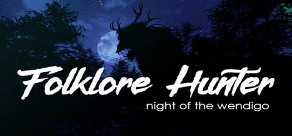 Folklore Hunter Free Download FULL Version Crack PC Game