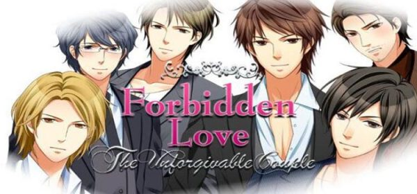 Forbidden Love Free Download FULL Version Crack PC Game