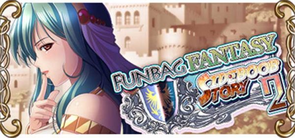 Funbag Fantasy Sideboob Story 2 Free Download PC Game