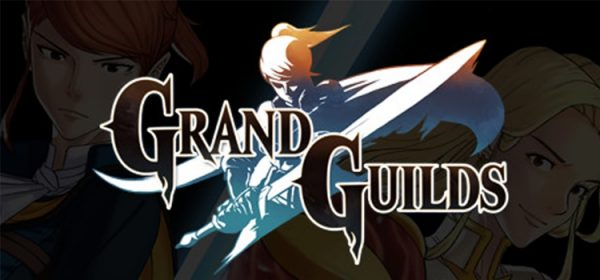 Grand Guilds Free Download FULL Version Crack PC Game