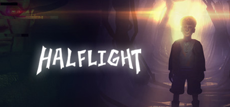 HalfLight Free Download FULL Version Crack PC Game