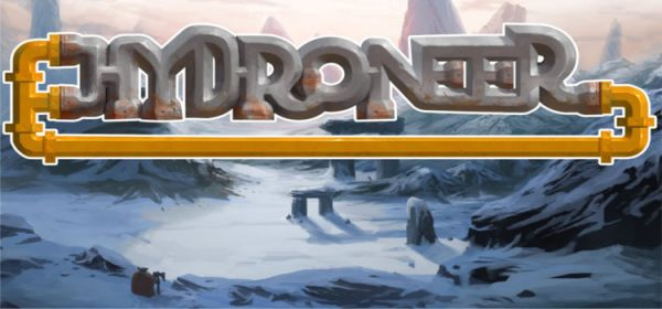 Hydroneer Free Download FULL Version Crack PC Game