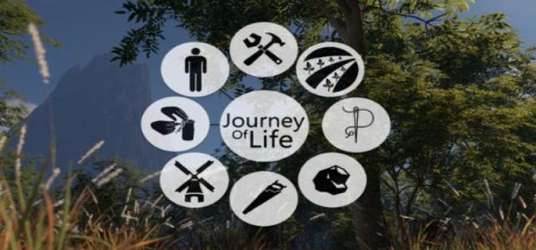 Journey Of Life Free Download FULL Version PC Game