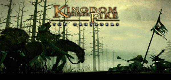 Kingdom Under Fire The Crusaders Free Download PC Game