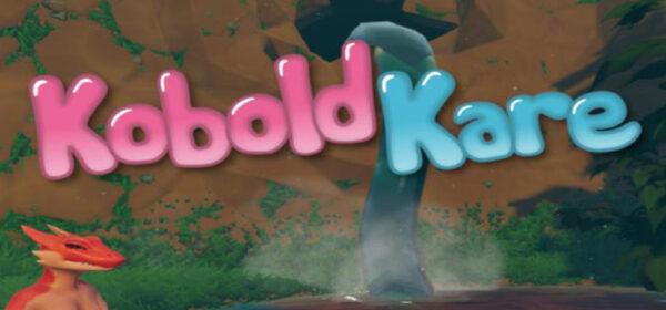 KoboldKare Free Download FULL Version Crack PC Game
