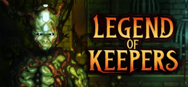 Legend Of Keepers Career Of A Dungeon Master Free Download