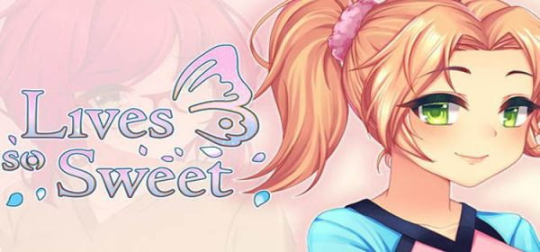 Lives So Sweet Free Download FULL Version PC Game