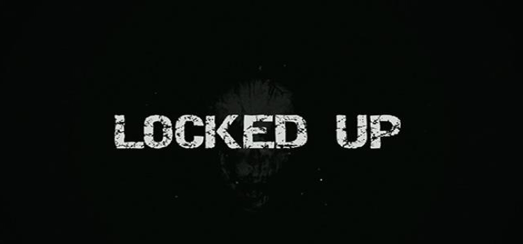 Locked Up Free Download FULL Version Crack PC Game