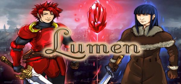 Lumen Free Download FULL Version Crack PC Game