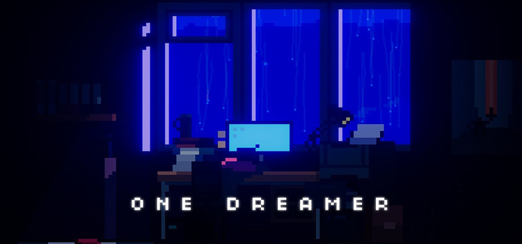 One Dreamer Free Download FULL Version Crack PC Game