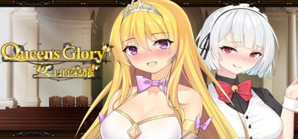Queens Glory Free Download FULL Version Crack PC Game