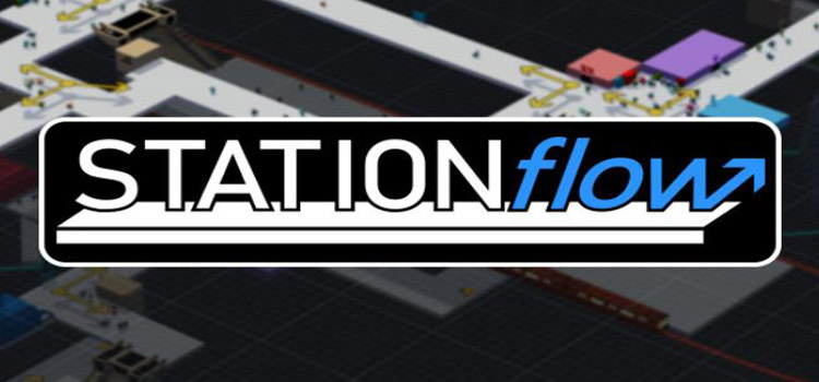 STATIONflow Free Download FULL Version Crack PC Game