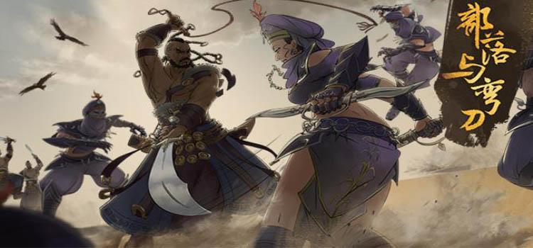 Sands Of Salzaar Free Download FULL Version PC Game