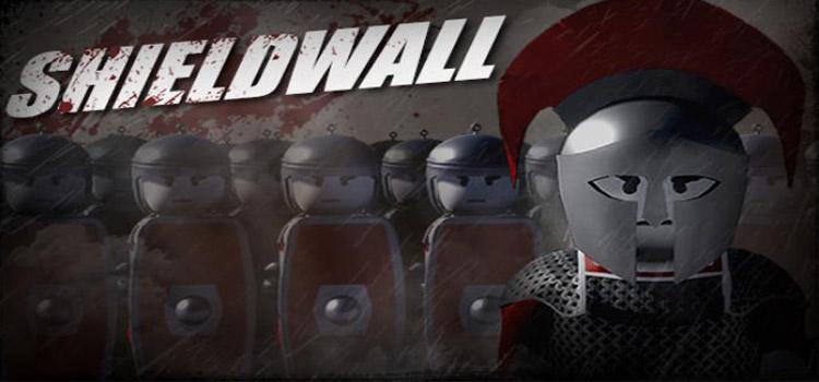 Shieldwall Free Download FULL Version Crack PC Game