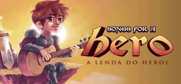 Songs For A Hero Free Download FULL Version PC Game