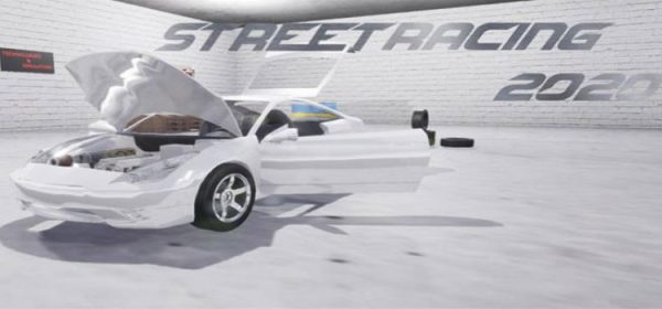 Street Racing 2020 Free Download FULL Version PC Game