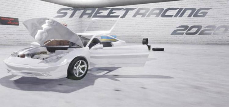 Street Racing 2020 Free Download FULL Version PC Game
