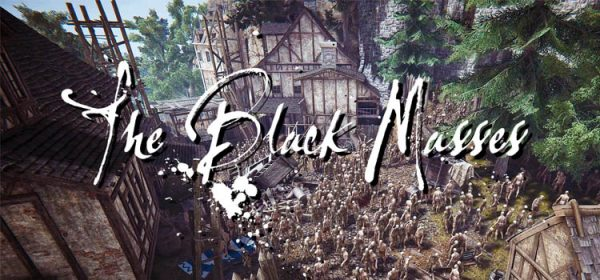 The Black Masses Free Download FULL Version PC Game