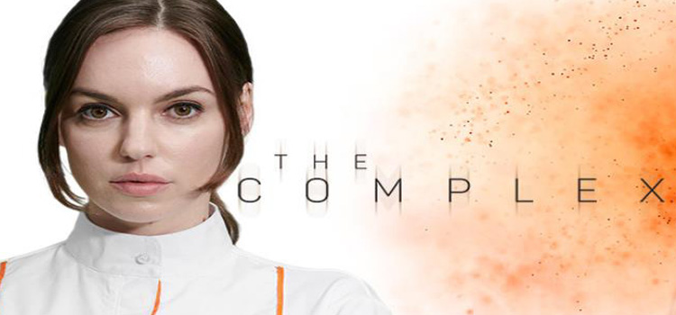 The Complex Free Download FULL Version Crack PC Game