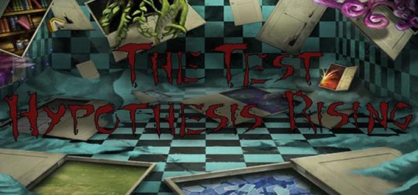 The Test Hypothesis Rising Free Download FULL PC Game