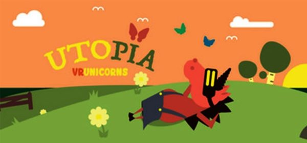 Utopia Free Download FULL Version Crack PC Game