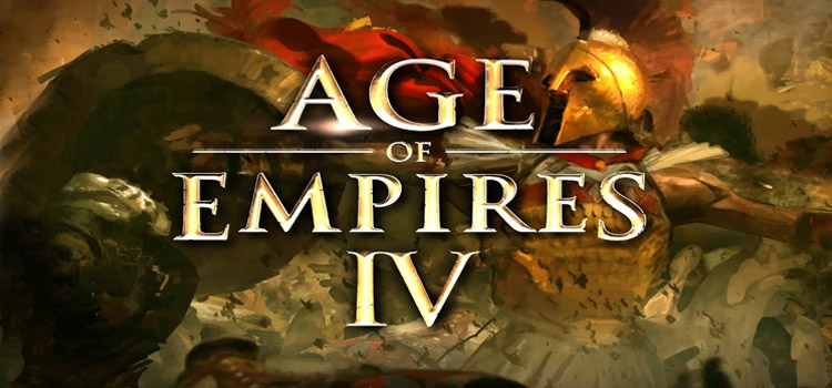 Age Of Empires 4 Free Download FULL Version PC Game