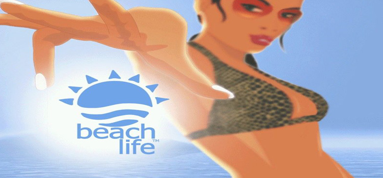 Beach Life Free Download FULL Version Crack PC Game