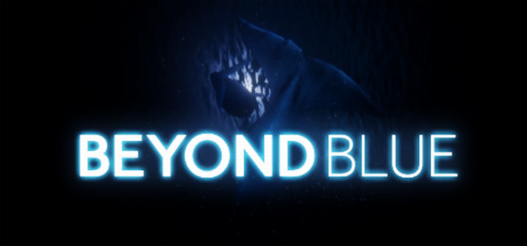 Beyond Blue Free Download FULL Version Crack PC Game