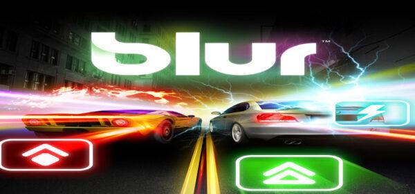 Blur Free Download FULL Version Crack PC Game