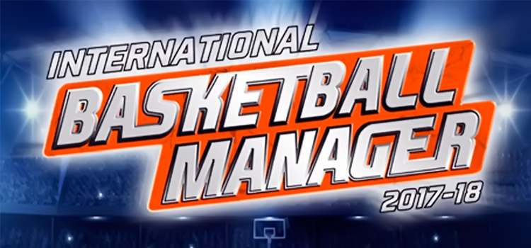 International Basketball Manager Free Download Full PC Game