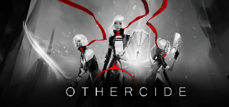 Othercide Free Download FULL Version Crack PC Game