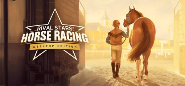 Rival Stars Horse Racing Free Download FULL PC Game