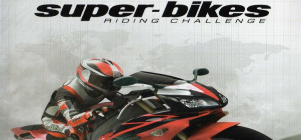 Super-Bikes Riding Challenge Free Download Full PC Game