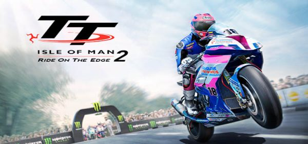 TT Isle Of Man 2 Free Download FULL Version PC Game