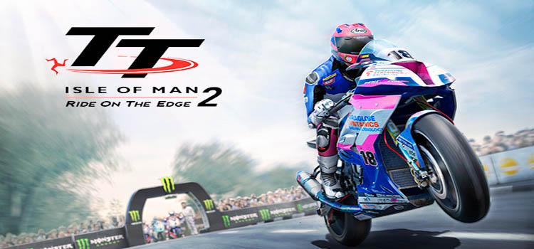 TT Isle Of Man 2 Free Download FULL Version PC Game