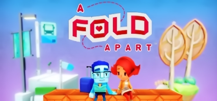 A Fold Apart Free Download FULL Version Crack PC Game