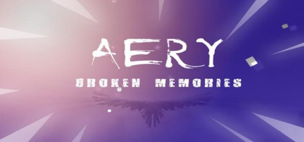 Aery Broken Memories Free Download Full Version PC Game