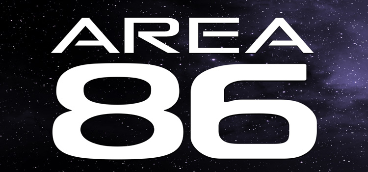 Area 86 Free Download FULL Version Crack PC Game