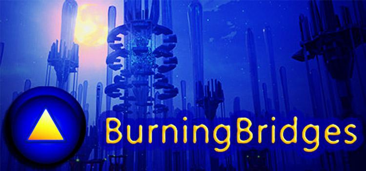 BurningBridges VR Free Download FULL Version PC Game