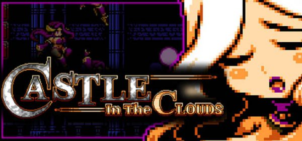 Castle In The Clouds Free Download FULL Crack PC Game