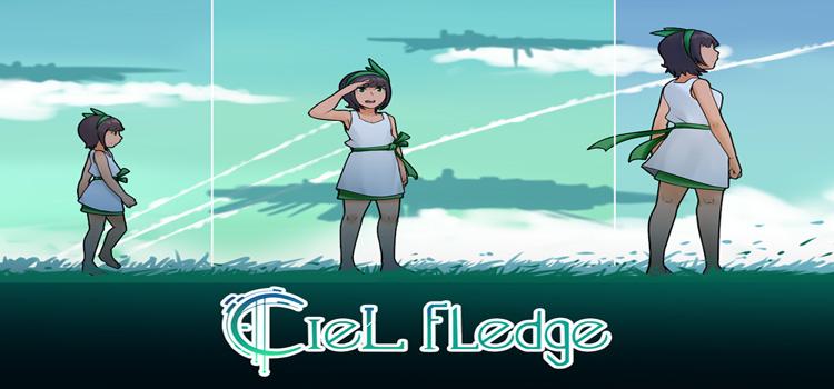 Ciel Fledge Free Download FULL Version Crack PC Game