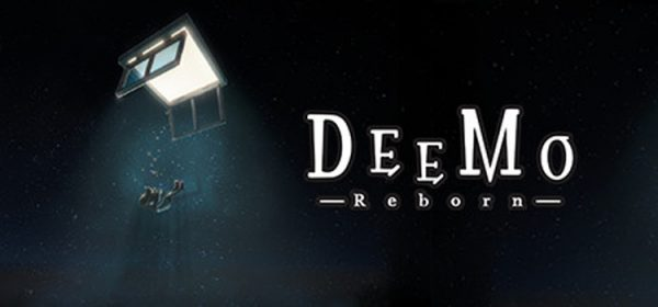 DEEMO Reborn Free Download Full Version Crack PC Game