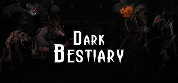 Dark Bestiary Free Download FULL Version Crack PC Game