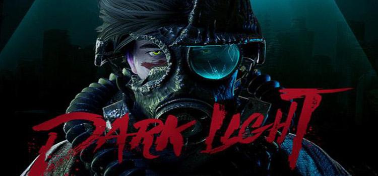 Dark Light Free Download FULL Version Crack PC Game