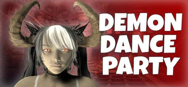Demon Dance Party Free Download FULL Version PC Game