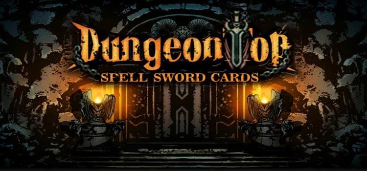 DungeonTop Free Download FULL Version Crack PC Game